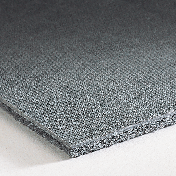 Composite Foam Soundproofing For Noise Control Acoustical Panels Soundproofing Materials
