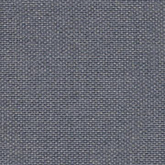 Guilford Of Maine Fr701 2100 Color Chart Acoustic Fabric