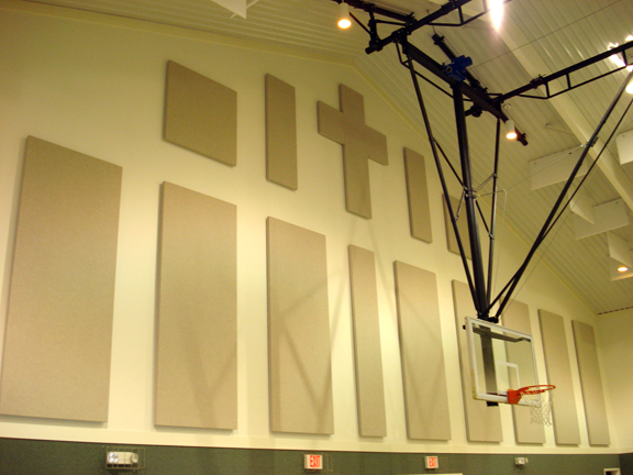 Acoustical Wall Panels to absorb sound by Acoustics First |Sonora ...